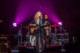 Sheryl Crow-25-7241 thumbnail