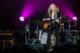 Sheryl Crow-30-7260 thumbnail