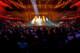 Sheryl Crow-32-7285 thumbnail