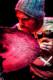 The Bad Plus 2012-10-13 -07-7518 thumbnail