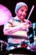 The Bad Plus 2012-10-13 -09-7462 thumbnail
