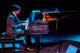 The Bad Plus 2012-10-13 -14-7532 thumbnail