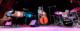 The Bad Plus 2012-10-13 -18-7476 thumbnail