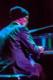 The Bad Plus 2012-10-13 -19-7371 thumbnail