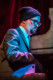 The Bad Plus 2012-10-13 -28-7453 thumbnail