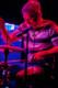 The Bad Plus 2012-10-13 -29-7412 thumbnail