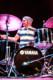 The Bad Plus 2012-10-13 -35-7467 thumbnail