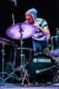 The Bad Plus 2012-10-13 -39-7503 thumbnail