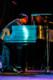 The Bad Plus 2012-10-13 -45-7505 thumbnail