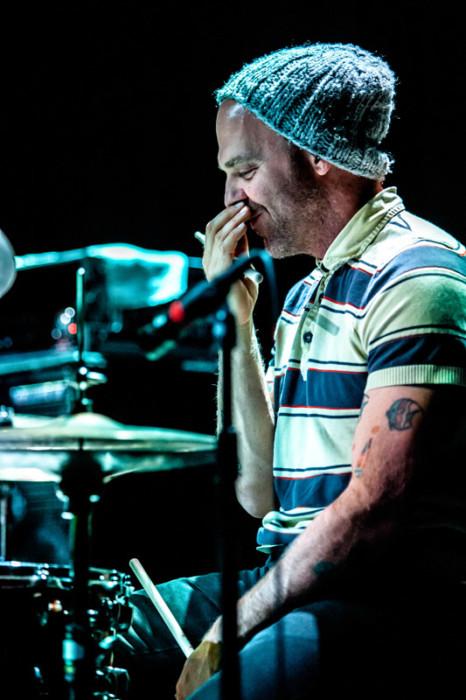 The Bad Plus 2012-10-13 -48-7529