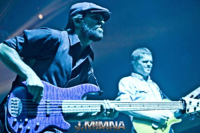 Umphrey's McGee 2012-03-09_24