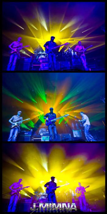 Umphrey's McGee 2012-03-09_43