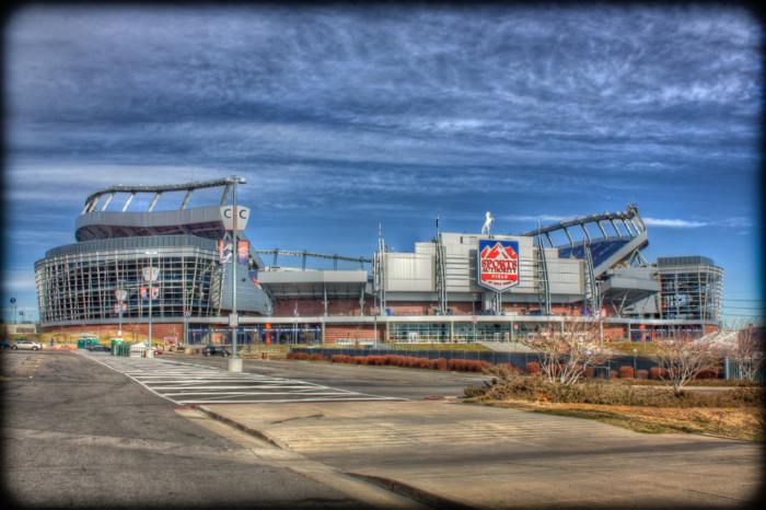 2011-11-23 Denver HDR (10)
