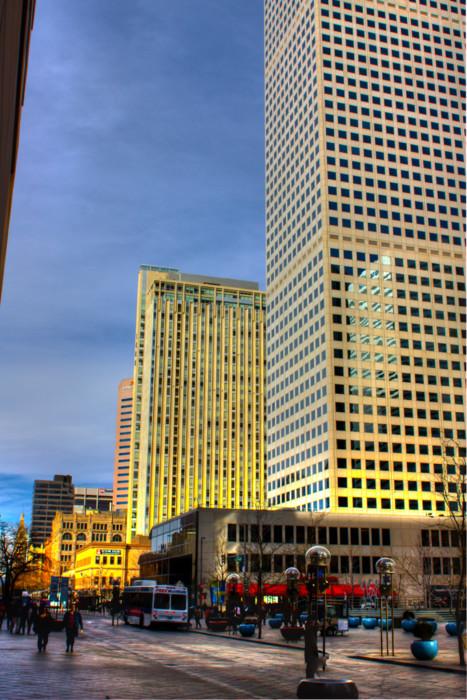 2011-11-23 Denver HDR (13)