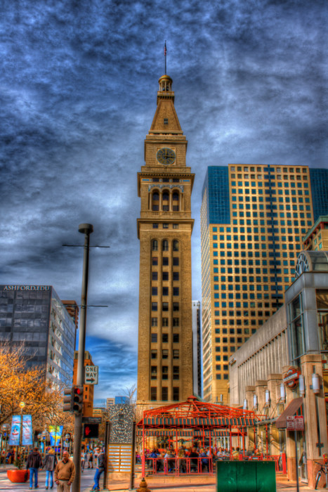 2011-11-23 Denver HDR (15)