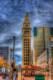 2011-11-23 Denver HDR (15) thumbnail