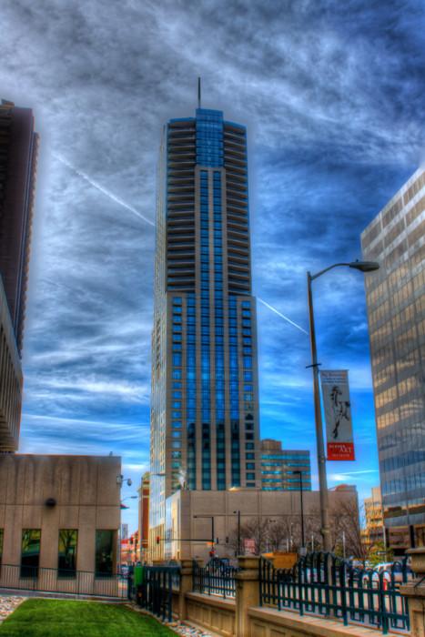 2011-11-23 Denver HDR (16)
