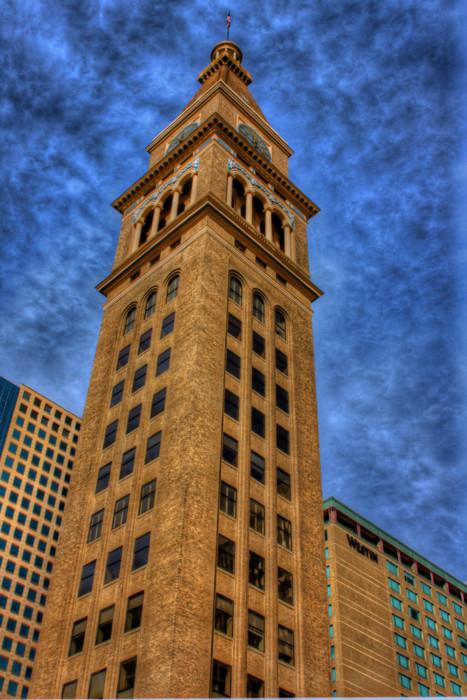 2011-11-23 Denver HDR (17)