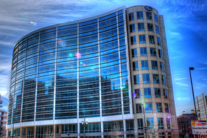 2011-11-23 Denver HDR (18)