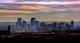 2011-11-23 Denver HDR (2) thumbnail
