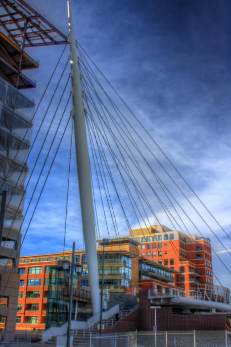 2011-11-23 Denver HDR (20)