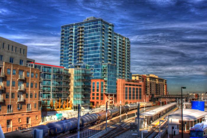 2011-11-23 Denver HDR (21)
