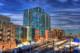 2011-11-23 Denver HDR (21) thumbnail