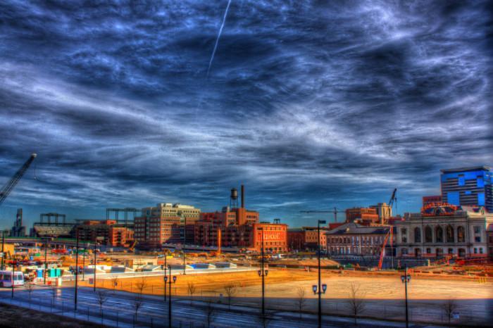 2011-11-23 Denver HDR (22)