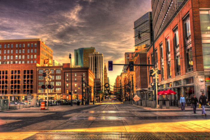 2011-11-23 Denver HDR (27)