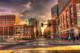 2011-11-23 Denver HDR (27) thumbnail