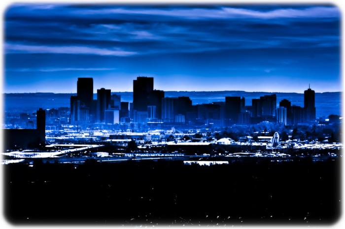 2011-11-23 Denver HDR (3)