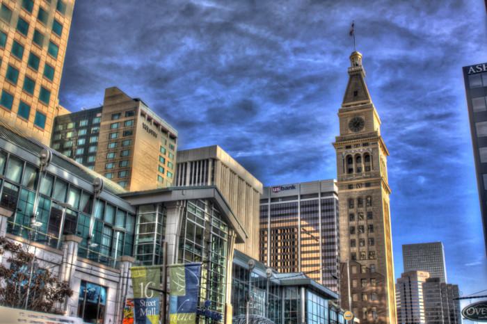 2011-11-23 Denver HDR (33)