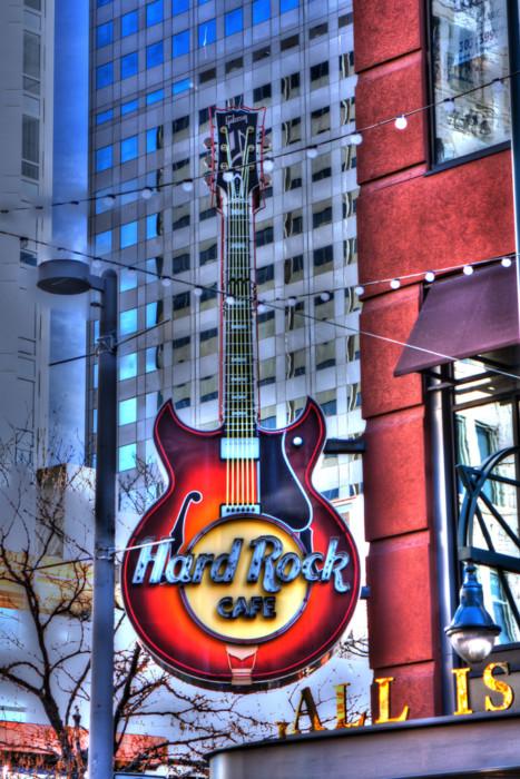 2011-11-23 Denver HDR (38)
