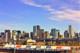 2011-11-23 Denver HDR (4) thumbnail