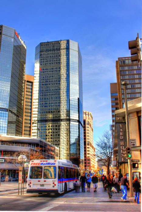 2011-11-23 Denver HDR (40)