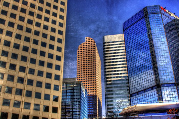 2011-11-23 Denver HDR (42)