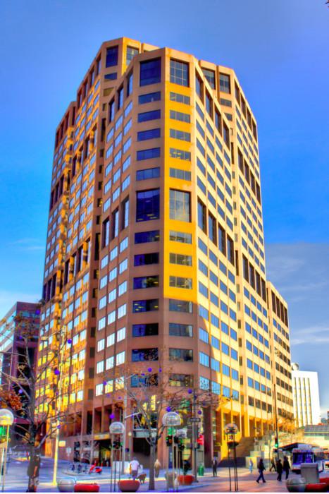 2011-11-23 Denver HDR (46)