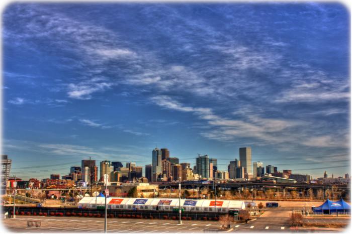 2011-11-23 Denver HDR (7)