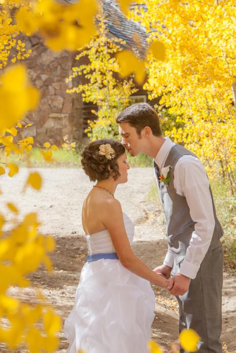 Ana & Adam 2012-09-22-08-4278