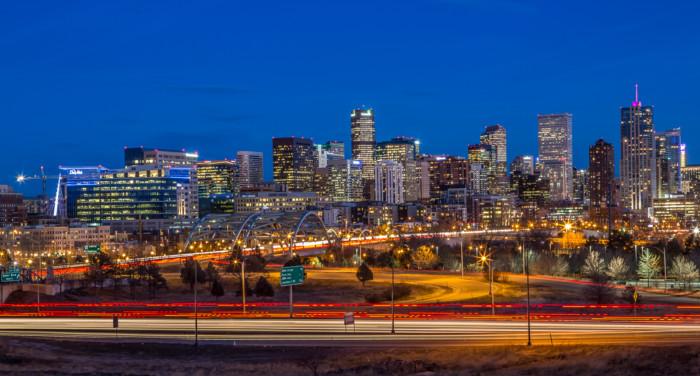 Denver 2015-02-12-02-3491