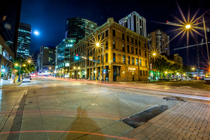 Downtown Denver 2013-06-24-14-7592