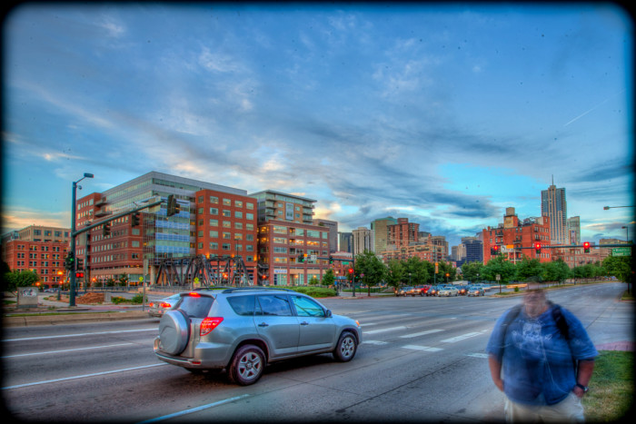 Downtown Denver 2013-06-24-30-8