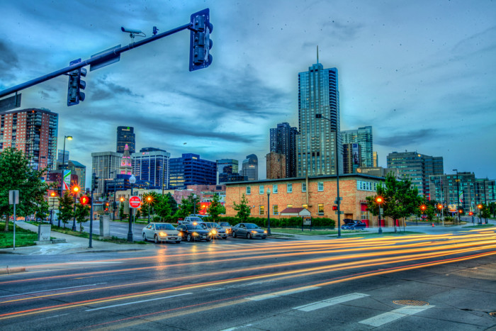 Downtown Denver 2013-06-24-31-9