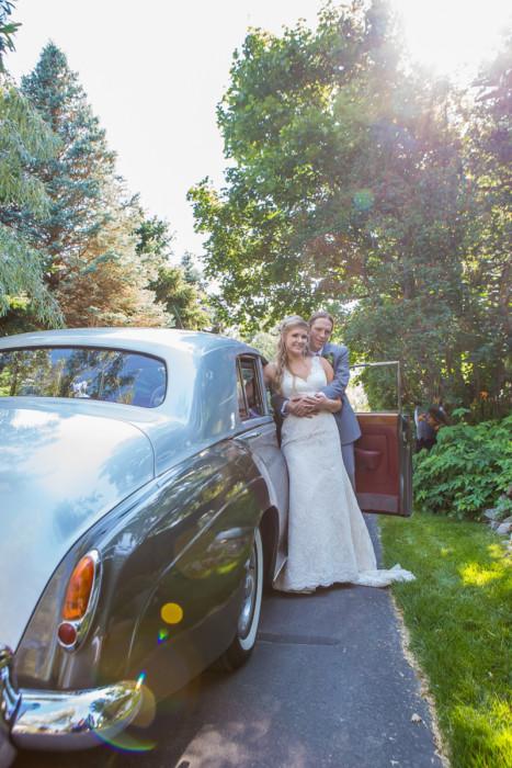 Ehren and Becca 2015-06-27-400-5121