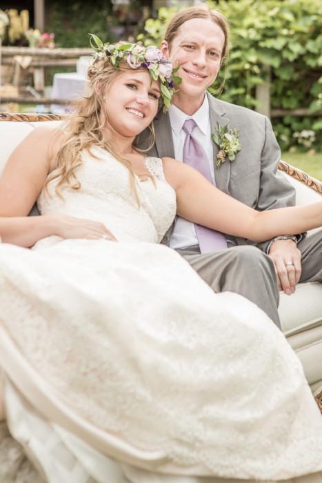 Ehren and Becca 2015-06-27-439-5717