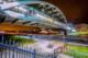 First Bank Center 2012-10-06-07-7317 thumbnail