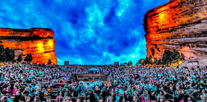 Gotye 2012-08-22-01-2