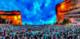 Gotye 2012-08-22-01-2 thumbnail