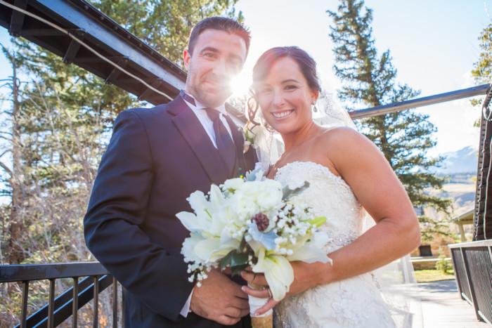 Laura & Ryan 2014-11-01-230-6038