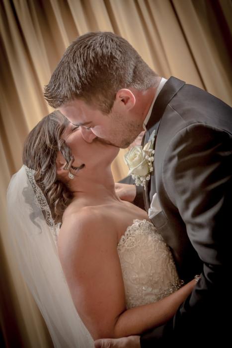 Laura & Ryan 2014-11-01-336-6192
